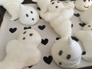 halloween_snacks
