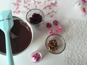 bruchschokolade_herstellen