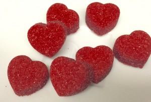 zuckerpralines